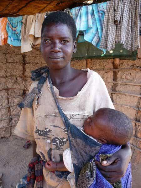África do Sul, Namíbia, Zâmbia, Botswana: Grande Travessia do Kalahari, Fernanda Cardozo, 2009